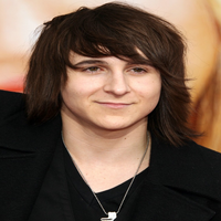 Mitchel musso hannah montana the movie premiere 1 1